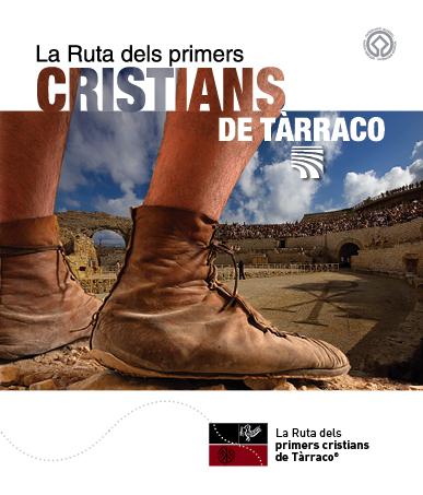 ruta primers cristians