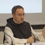Debatenciclica_020